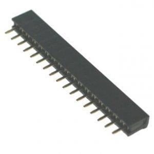PBS2-20, CONNFLY ELECTRONIC CO.,LTD.